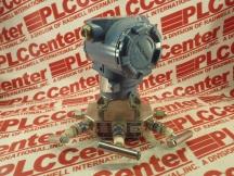 EMERSON 3051-CD1A02A1AE5S5