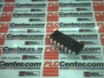 AMERICAN MICROSEMICONDUCTOR ECG9930