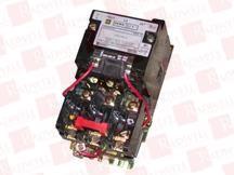 SCHNEIDER ELECTRIC 8536-SCO3-V02
