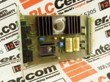 LABOD ELECTRONICS 81003