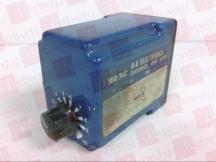 RK ELECTRONICS CFB-115A-2-2M