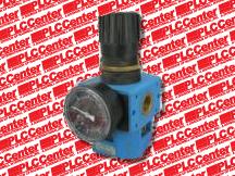 FESTO ELECTRIC LR-1/2-S-7-B