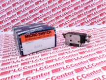 MICROSWITCH 2D64