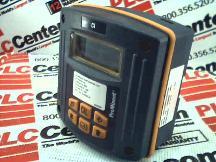 PROMINENT FLUID CONTROLS DMTAW090C10E4000