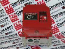 ELECTROMOTIVE 230AFD1-G+