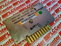 MEASUREX 053105-00
