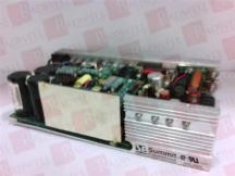SUMMIT ELECTRONICS RAC0668831