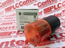 SCHNEIDER ELECTRIC XVA-C65A220