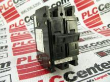EATON CORPORATION QC2050