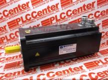 CONTROL TECHNIQUES BLM-6120W-4