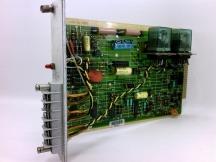 RELIANCE ELECTRIC O51874