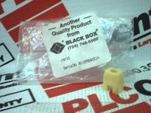 BLACK BOX CORP FM715
