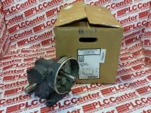NIDEC CORP E436