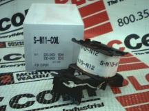 MITSUBISHI SN11-COILAC230V