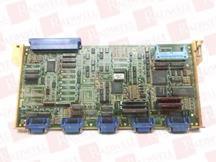 FANUC A16B-2200-0173