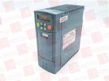 PARKER 650/022/400/F/00/DISP/UK/0/0