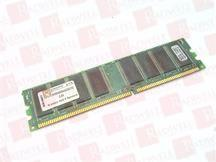 KINGSTON TECHNOLOGY KVR400X64C3A/1G