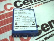EMERSON 55P0109X012