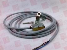 TURCK ELEKTRONIK BIM-IKT-AN6X-W/KLI-3
