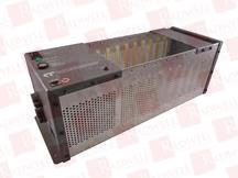 CONTROL TECHNOLOGY CORPORATION 2600-XM-10