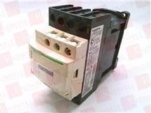 SCHNEIDER ELECTRIC LC1DT20CD