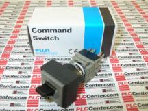 FUJI ELECTRIC AH165-2SH2B22