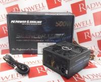 PC POWER COOLING MK50-HW6