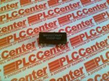 SCHNEIDER ELECTRIC 171DIP-187