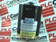 AVG AUTOMATION E5N-A20MA-800DE