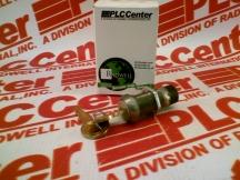 ECI T-502-ILC307