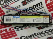 GENERAL ELECTRIC B132I120RH-A