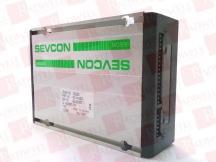 SEVCONTROLS 631/41067