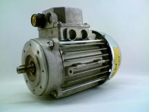MOTOVARIO REDUCERS T63B4