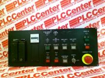 FANUC A05B-2045-C122