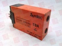CROUZET TDA-1A/600V