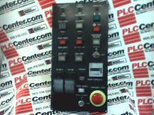 FANUC A05B-2053-C122