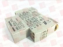 OMRON H3DS-ML AC24-230/DC24-48