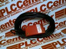 LEUZE LS-80/7-SE-110V-6000