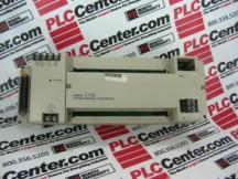 OMRON 3G2C4-SI022