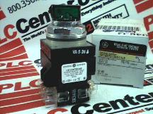 GENERAL ELECTRIC CR104PSL34G11L8