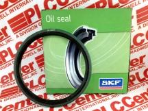 SKF 64330
