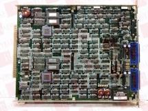 OKUMA E4809-436-016-D