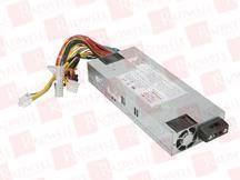 ABLECOM TECHNOLOGY SP400-1R