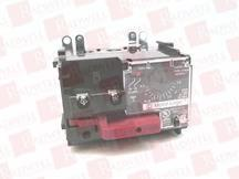 SCHNEIDER ELECTRIC 9065SFB20