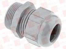 LAPP USA 53015050