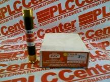 CEFCON CRS-R-3-2/10