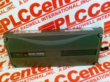 MICRO THERMO TECHNOLOGIES 023-0280