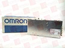 OMRON S82J-15024D