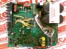 ALLEN BRADLEY MEC-10AV-0/230V-1.5KW-5