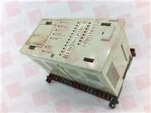 OMRON 3G2S6-CPU33
